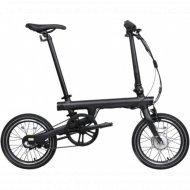 Электровелосипед «Xiaomi» Mi QiCYCLE Electric Folding Bicycle.