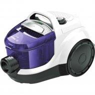 Пылесос «Bosch» BGS 1U1800, VRBS22X2V0