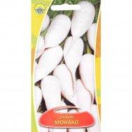 Семена дайкона «Монако» 0.5 г