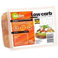 Хлеб без глютена «Balviten» 190 г