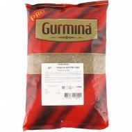 Приправа для фарша и котлет «Gurmina» №2, 1000 г.