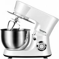 Кухонная машина «Redmond» RKM-4050.