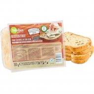 Хлеб фермерский с семенами «Balviten» 250 г
