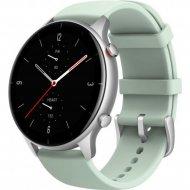Умные часы «Amazfit» GTR 2e A2023 Green