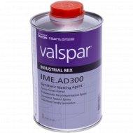Грунтовка «VIM» IME.FP600.L01.01, 1 л