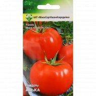 Семена помидоры «Алька» 20 шт.