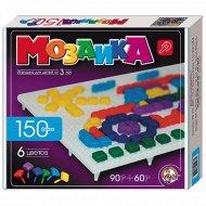 Мозаика «Десятое королевство» 150 элементов.