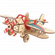 Игрушка самолёт «Крутой Вираж».