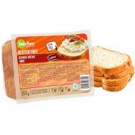 Хлеб с мукой киноа «Balviten» 350 г