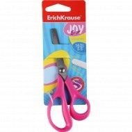 Ножницы «Joy Ergo» 14 см.