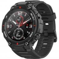 Умные часы «Amazfit» T-Rex A1919 Rock Black
