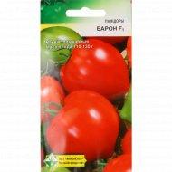 Семена помидоры «Барон F1» 15 шт.