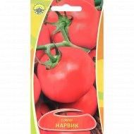 Семена томата «Нарвик» 0.3 г