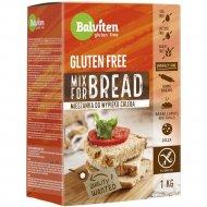 Смесь для выпечки хлебебулочных изделий «Mix for bread» 1 кг