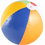 Мяч надувной BR-5356.