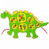 Игрушка Вуди «Шнурозаврик-1».