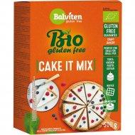 Смесь для выпечки кондитерских изделийи «Mix cake BIO» 500 г