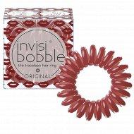 Резинка-браслет для волос «Invisibobble» Original Marilyn Monred.