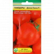 Семена помидоры «Донна Анна F1» 15 шт.