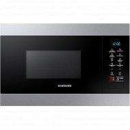 Микроволновая печь «Samsung» MS22M8074AT/BW.