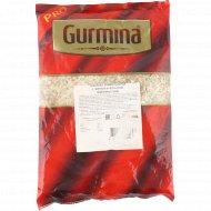 Приправа универсальная «Gurmina» с хреном и чесноком, 1000 г.