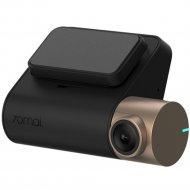 Видеорегистратор 70Mai Dash Cam Lite Midrive D08, глобальная версия.