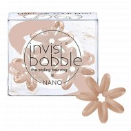 Резинка для волос «Invisibobble» Nano Make-Up Your Mind.