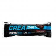 Батончик «Crea Bar» кокос, тёмная глазурь, 50 г.