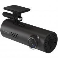 Видеорегистратор «70Mai» Smart Dash Cam 1S Midrive D06