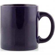 Чашка «Banquet» 300 мл, 60JSM6535P-A