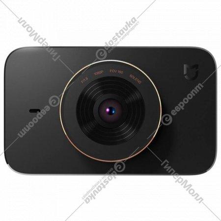 Видеорегистратор «Xiaomi» Mi Dashcam 1S QDJ4032GL MJXCJLY02BY.