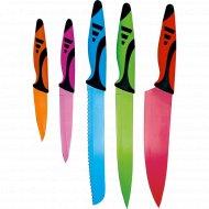 Набор ножей Mr-1430.
