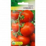 Семена помидоры «Куманёк F1» 15 шт.
