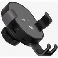 Беспроводное АЗУ 70mai Wireless Car Charger Mount Midrive PB01.