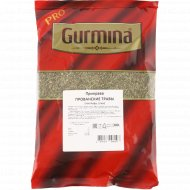 Приправа прованские травы «Gurmina» 300 г.
