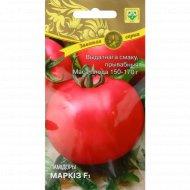 Семена помидоры «Маркиз F1» 15 шт.