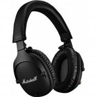 Наушники «Marshall» Monitor II A.N.C Bluetooth, черные, 1005228