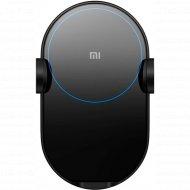 Беспроводное АЗУ «Xiaomi» Mi 20W Wireless Car Charger WCJ02ZM.