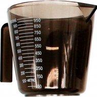 Мерный стакан 1 л, Mr-1740-1000.