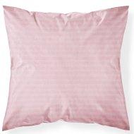 Наволочка «Samsara» Розовый зефир, 70x70, Сат7070Н5