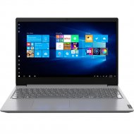 Ноутбук «Lenovo» V15-ADA, 82C7009URU