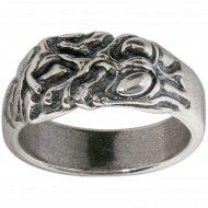 Кольцо «Jenavi» Ветерок, E5343090, р. 18