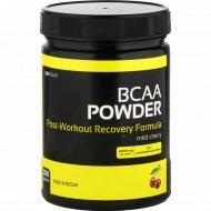 Аминокислоты «BCAA Powder» дикая вишня, 350 г.