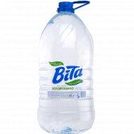 Вода питьевая «Biта» негазированная, 5 л.