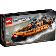 Конструктор «Lego» Technic, Спасительное судно