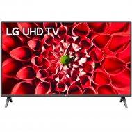 Телевизор «LG» 49UN71006LB.