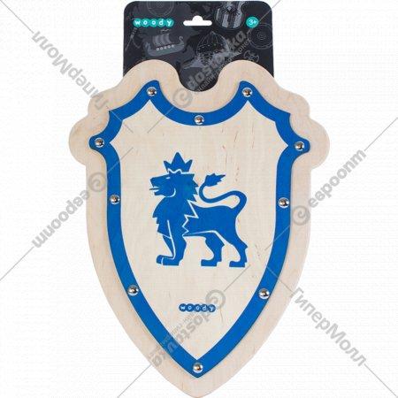 Игрушка «Щит рыцаря английский».