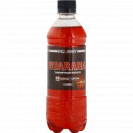 Напиток «Ironman» гуарана, 500 г.