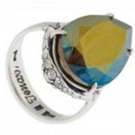 Кольцо «Jenavi» Лотари, K5633031, р. 18