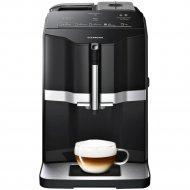 Кофемашина «Siemens» TI301209RW.